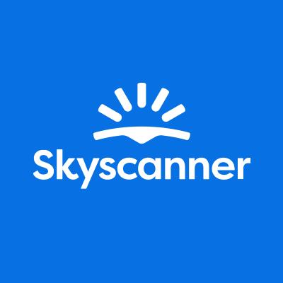 (c) Skyscanner.com.br