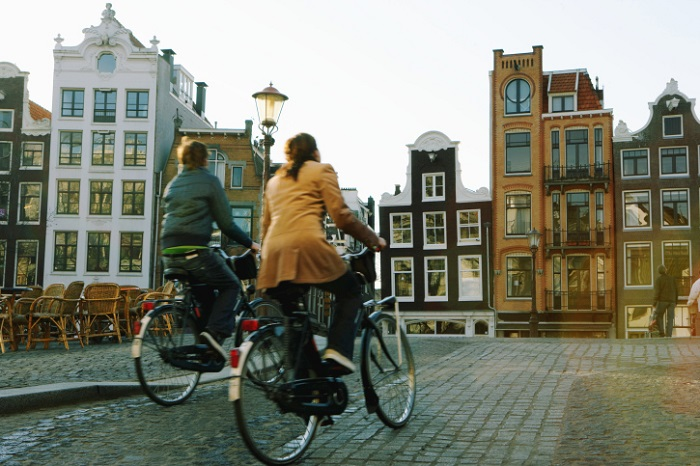 Economize antes mesmo de viajar! Clique e saiba como!