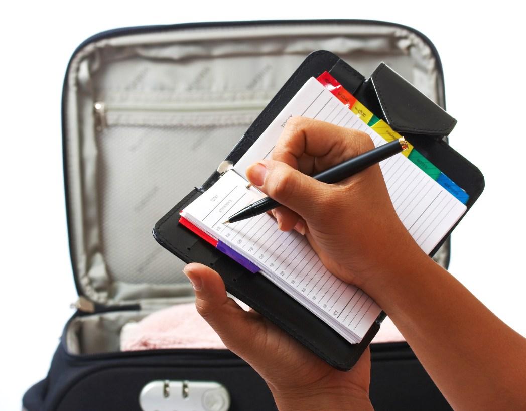 Encontre voos internacionais mais baratos e ponha em prática nossas dicas!