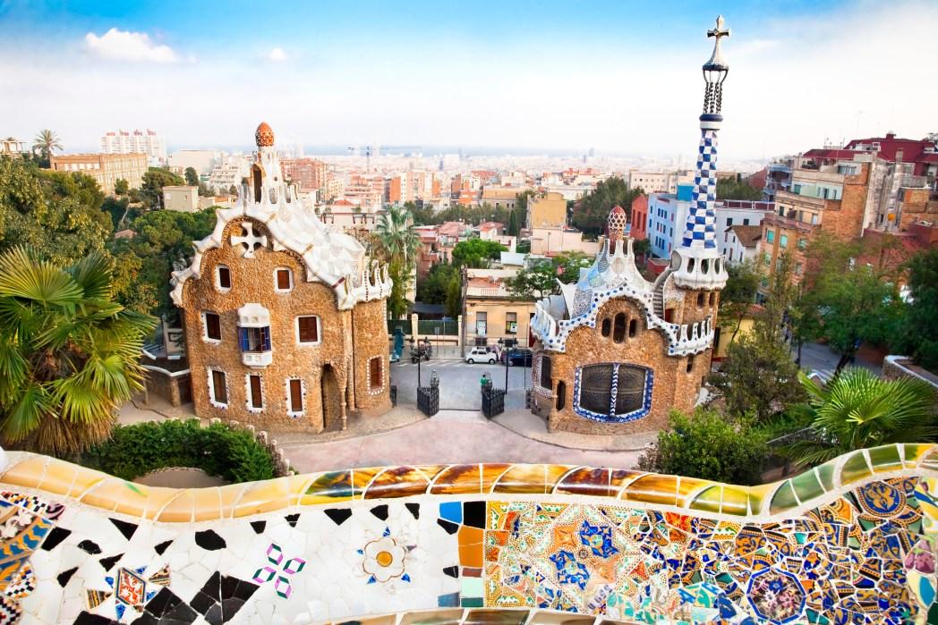 Clique na foto e descubra um roteiro de viagem por 10 dias na Europa!