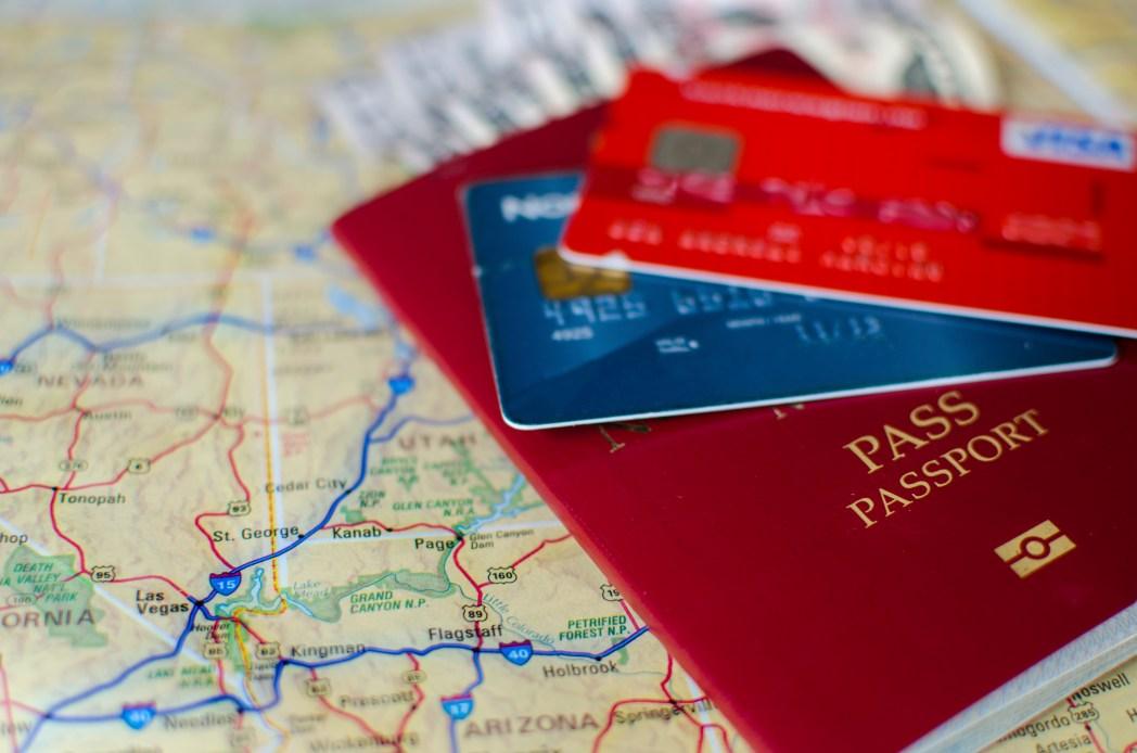 Clique e veja dicas para trocar dinheiro em uma viagem internacional!