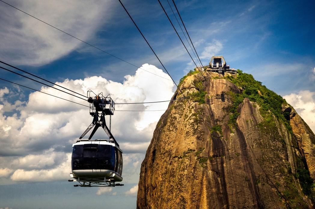 Clique na foto e descubra lugares diferentes para conhecer no Rio de Janeiro!
