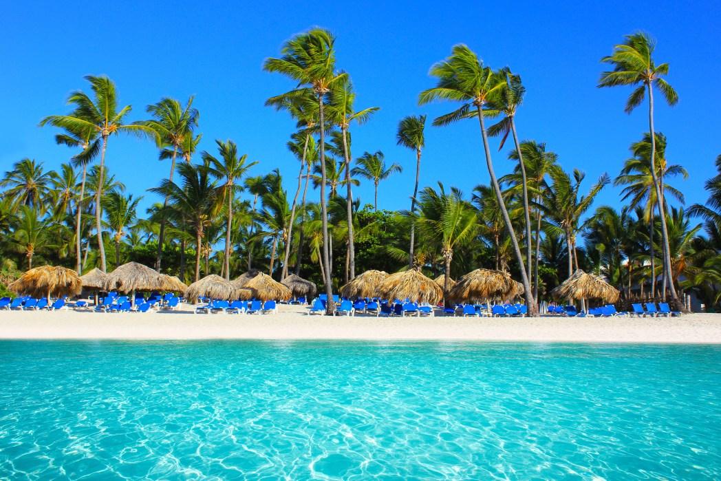 O que fazer em Punta Cana? Clique na foto e descubra!