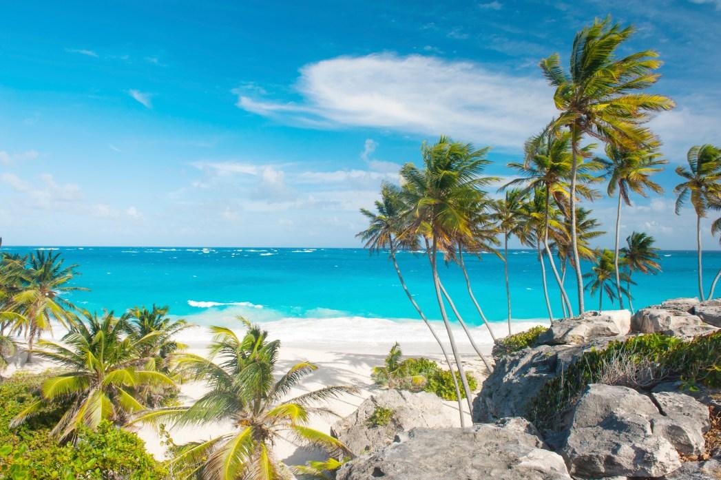 Saiba mais 10 motivos para conhecer Barbados, clique na foto!