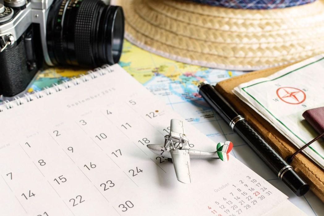 Encontre os destinos mais baratos para a sua próxima viagem, basta clicar na foto!