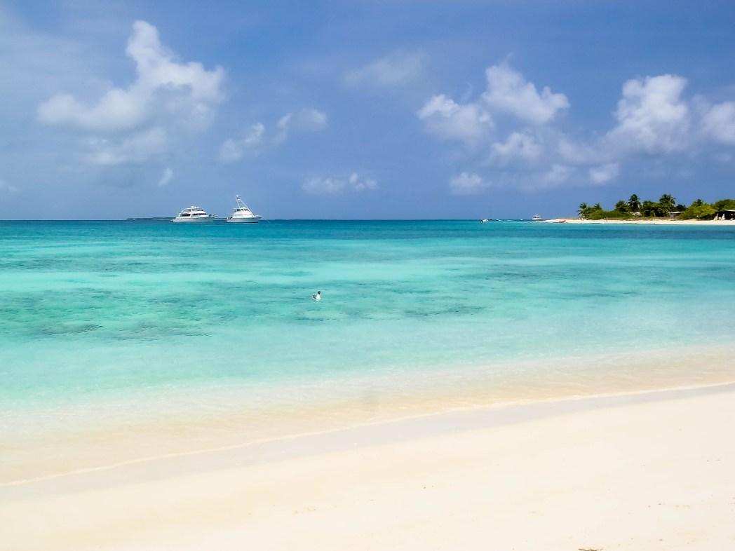 Saiba mais sobre Los Roques e Isla Margarita clicando na foto!