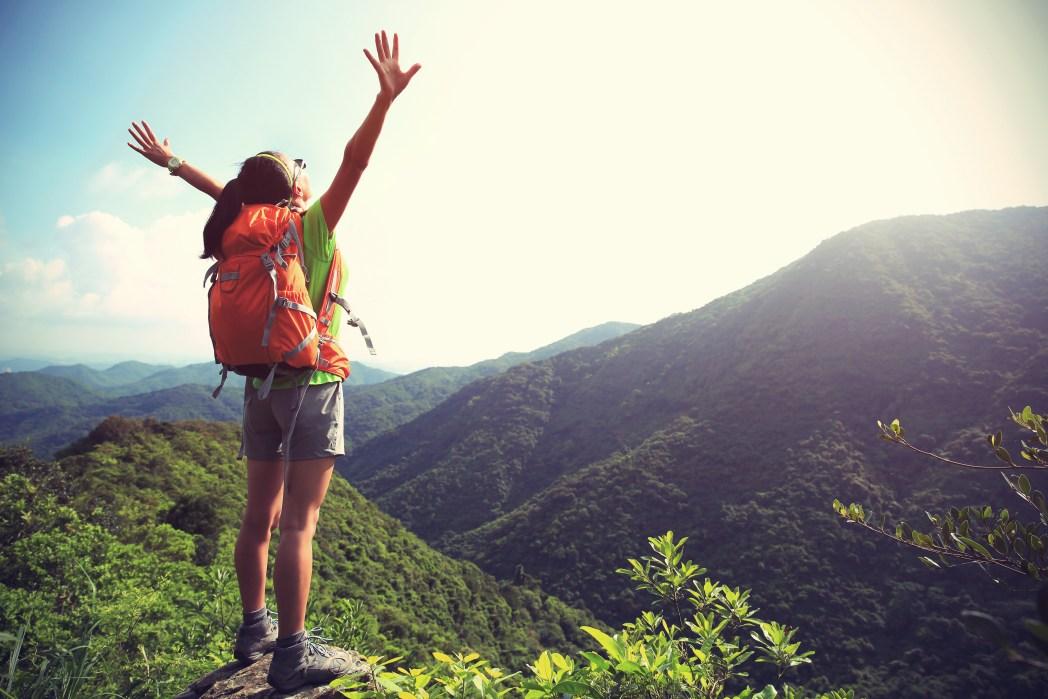 Como viajar mais antes dos 30 anos? Clique na foto e descubra!