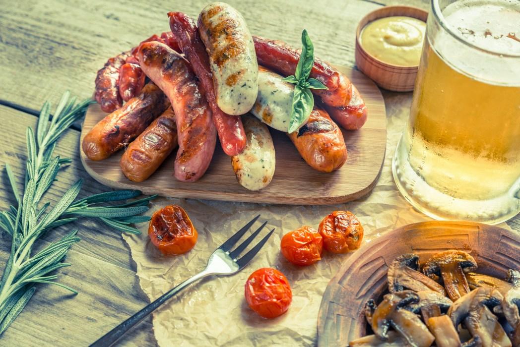 Conheça a Rota da Oktoberfest no Brasil, clique na imagem!