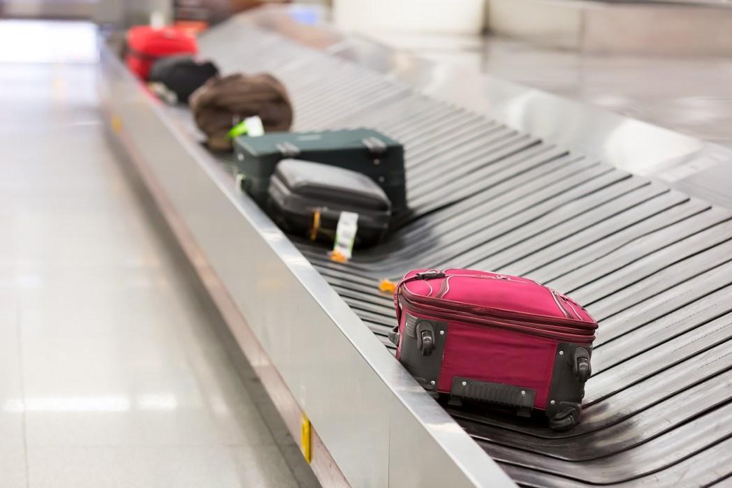 Compre logo uma passagem aérea para aproveitar essas dicas! Clique na foto!