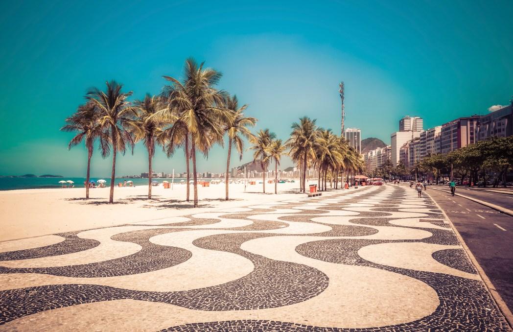 Aproveite e dê uma olhado nas nossas dicas de segurança no Rio de Janeiro, clique!