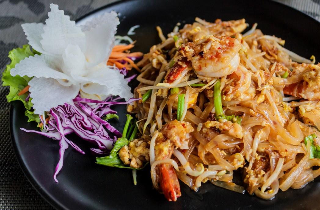 Encontre as passagens mais baratas para Bangkok, basta clicar na foto!