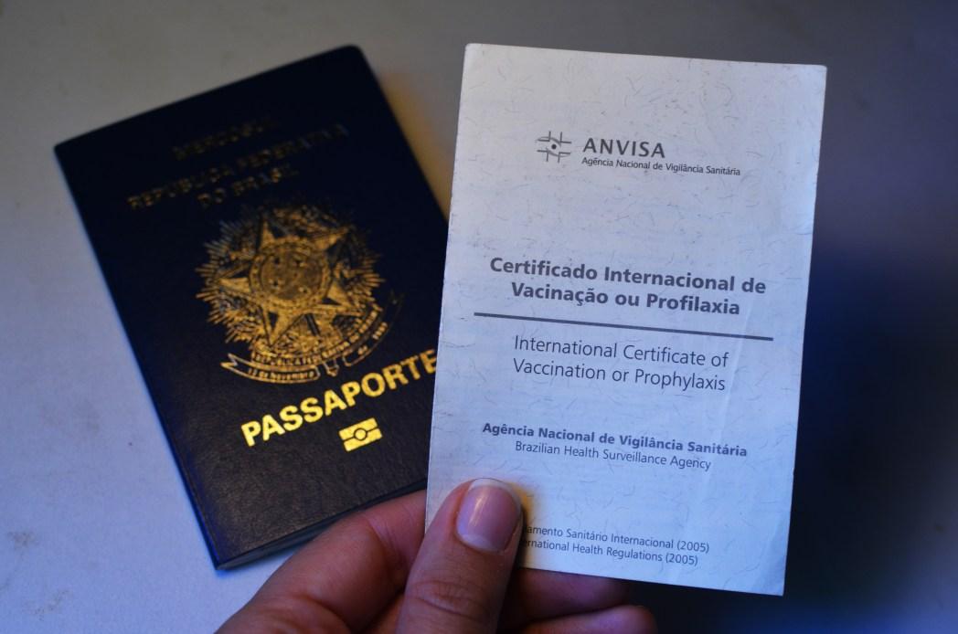Saiba também como tirar o passaporte brasileiro, clique na imagem!