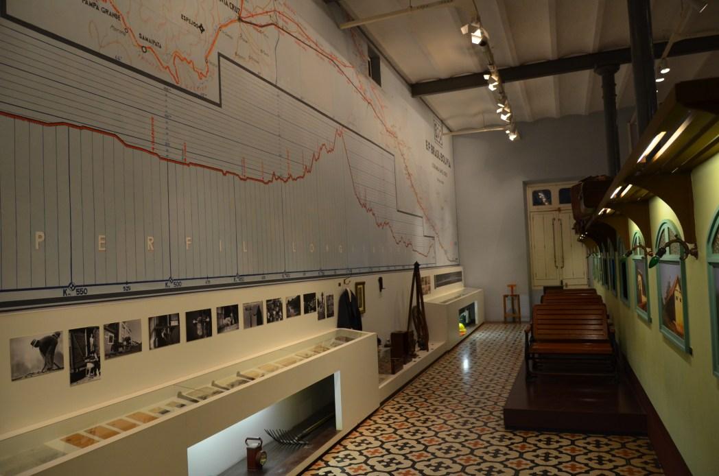 Veja museus incríveis a céu aberto, clique na foto!