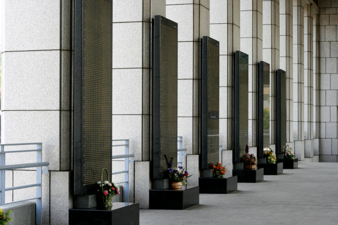 Confira os melhores museus a céu aberto do mundo, clique na foto!
