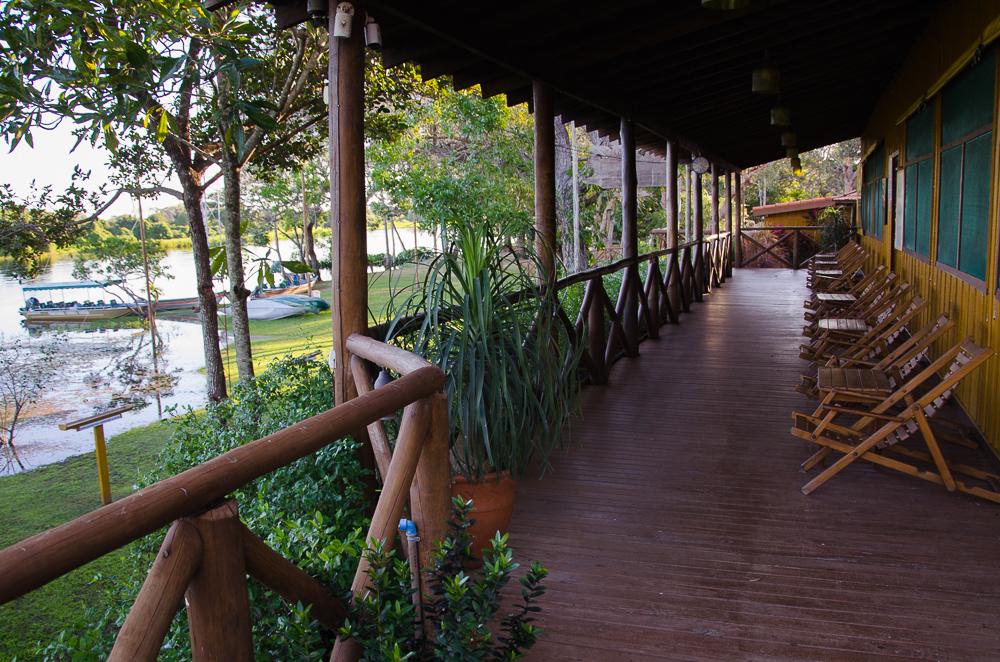 Economize com hotel em Corumbá! Clique na imagem e veja os melhores preços!