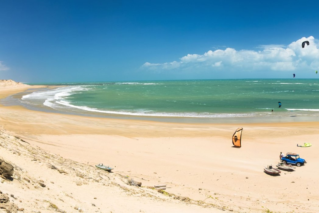 Busque um hotel em Itacarí, basta clicar na foto!