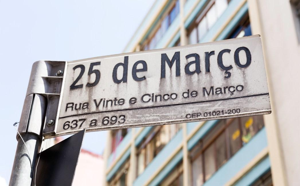 b77c74241d4 Compras em São Paulo  as melhores ruas e lojas para comprar ...
