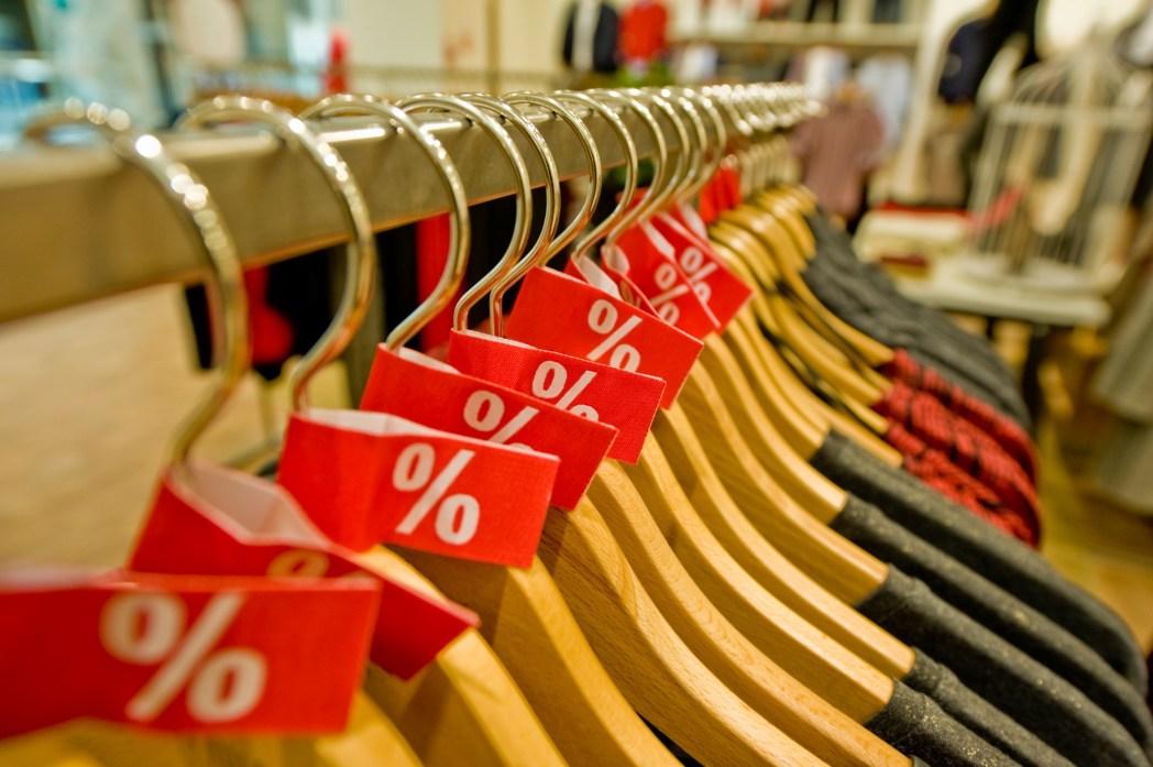 Clique na foto e confira uma sugestão de roteiro para fazer compras em Miami, a capital dos outlets nos EUA!